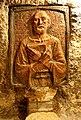 Palestine-06363 - Grotto of St. Jerome (34545947420).jpg