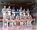 Pallacanestro Brindisi 1980-81.jpg