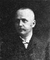 Palme Franz.png