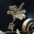 Palmette from Golden Ancient Macedonian Diadem.jpg