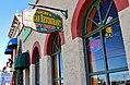 Pancho's Mexican Restaurant (16321993173).jpg