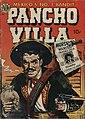Pancho Villa Avon Comics cover.jpg