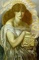 Pandora-1879.jpg