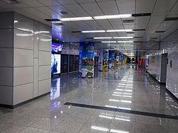 Pangyo Pangyotekeunobaelli Station 20140104 083117.jpg