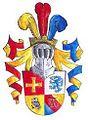 Panier der K.D.St.V. Aureo-Danubia Ingolstadt.jpg