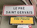 Panneau entrée Pré St Gervais 8.jpg