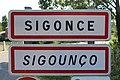 Panneau entrée Sigonce 10.jpg