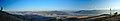 Panoramă - panoramio (2).jpg
