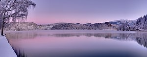 Panorama Bled 01.jpg