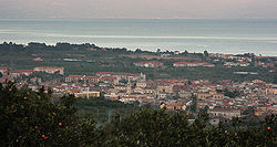 Panorama Mascali.jpg