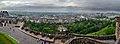 Panorama North From Edinburgh Castle - panoramio.jpg