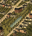 Panoramic Map Detail, Farmington, NH.jpg