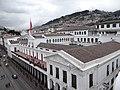 Panoramic view, roof deck (Palacio de Pizarro) pic.aa1aaa.jpg