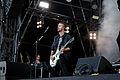 Papa Roach - Rock am Ring 2015-9795.jpg