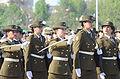 Parada Militar 2014 (15292007355).jpg