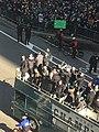 Parade (25296359457).jpg