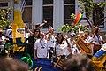 Parade (3673718238).jpg