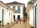 Parati-Street7.jpg