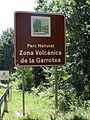 Parc Natural, Zona Volcànica de la Garrotxa.JPG