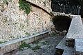 Parco di pratolino, grotta del mugnone 05.JPG