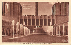 Paris-Expo-1937-carte postale-02.jpg
