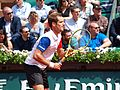 Paris-FR-75-open de tennis-25-5-16-Roland Garros-Richard Gasquet-20.jpg