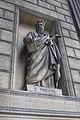 Paris (75008) Église de la Madeleine Statue de Saint-Philippe - panoramio (771).jpg