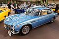 Paris - Bonhams 2016 - Iso Rivolta IR 300 coupé - 1967 - 001.jpg