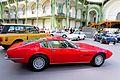 Paris - Bonhams 2016 - Maserati Ghibli 4.9 litre SS coupé - 1970 - 002.jpg