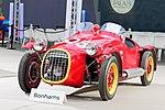 Paris - Bonhams 2017 - Fiat Giannini 750 sport - 1950 - 008.jpg