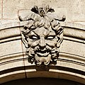 Paris - Palais du Louvre - PA00085992 - 104.jpg