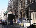 Paris - Travaux à la BnF Richelieu 11.JPG
