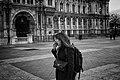 Paris 2014 (126606209).jpeg
