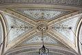 Paris Augustines du Saint-Coeur de Marie 806.JPG