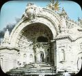Paris Exposition Palace of Electricity, Paris, France, 1900 n4.jpg