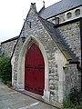 Parish Church of St. Michael Wood Green 07.jpg