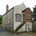 Parish Vestry and Clink (9545495010).jpg