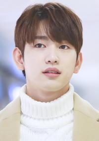 Park Jin-young (Junior) on 9 December 2017.png