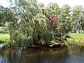 Park Leeuwenhorst Blijham 4.jpg