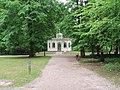 Park Maksimir - panoramio (3).jpg
