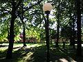 Park Zrodliska Lodz 4.JPG