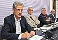 Parlamentarische Enquete des SPÖ-Klubs (4995896628).jpg