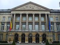 Parlement Belge.JPG