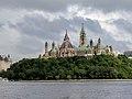 Parlement du Canada - Fête du Canada 2017 02.jpg