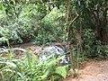 Parque Estadual Lapa Grande - Montes Claros MG - panoramio (5).jpg
