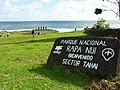Parque Nacional Rapa Nui.jpg