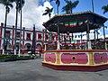 Parque municipal en Coscomatepec, Veracruz 18.jpg