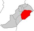 Parroquia de Adelán do concello de Alfoz.png