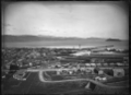 Part 2 of a 2 part panorama overlooking Petone ATLIB 141098.png