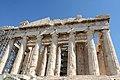 Parthenon (3388130311).jpg